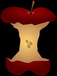 torsolo