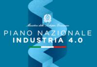 Piano Nazionale 4.0