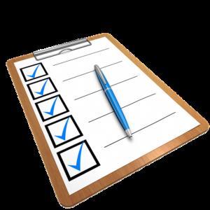 11 regole per una installazione di controllo accessi