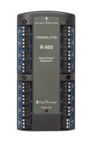 Rosslare R-805