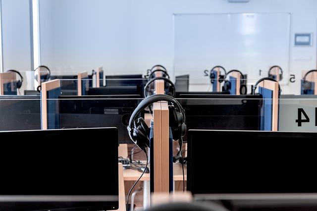 aula laboratorio