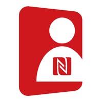 app NFC-ID