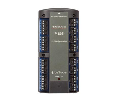 10ACRL-P805