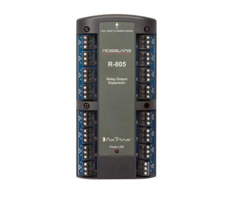 10ACRL-R805