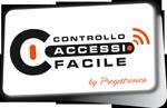 logo_contr_ac_facile_card_150