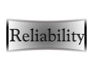 Affidabilità