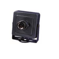 100TA-TP0011_minicamera