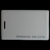 10ACAP-EM018