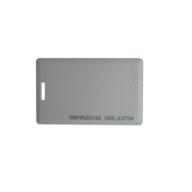 10ACAP-EM018-badge-sperrore1,8mm
