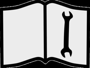 CAF manuali tecnici