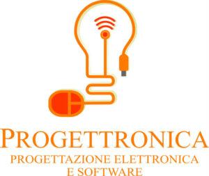 Progettronica