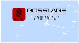 Bio8000