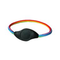 10ACGS-00001-braccialetto-RFID