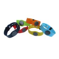 10ACGS-00003-braccialetto-RFID