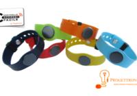braccialetti_RFID