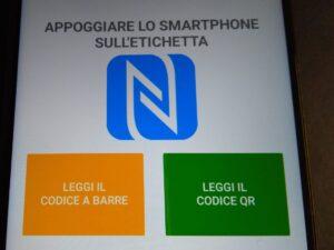 IlBelPaese NFC