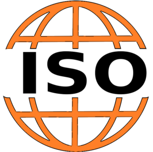sistema ISO