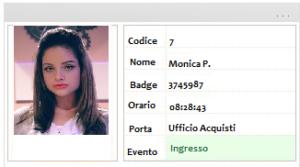 software_Sisto