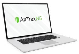 software Axtrax