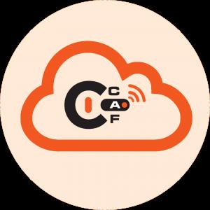 Logo_e-Sisto